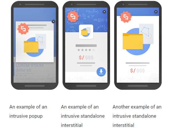 google-interstitial-intrusivi