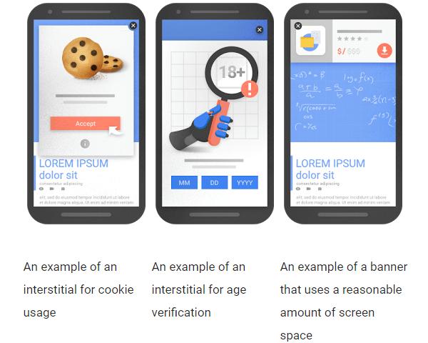 google-interstitial-non-intrusivi