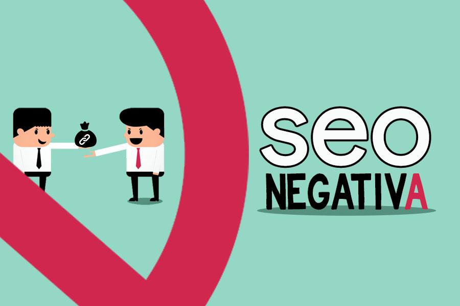 seo_negativa