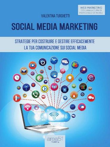 ebook-socialmediamarketing1